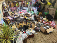 £7000+ OF PIRATE/GIFT STOCK -- IDEAL TO FLIP FOR FASTS PROFITS! EASILY 5X UR MONEY!