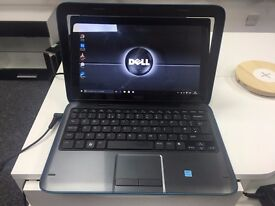 Dell Inspiron Duo for Sale