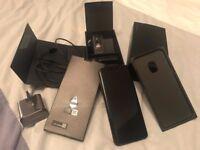 Samsung S8+ (BNIB) - Unlocked