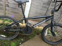 Bike - bmx