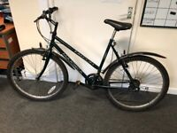 e69c99e3a00 Falcon in Hampshire | Bikes, & Bicycles for Sale - Gumtree