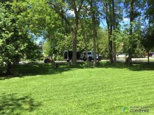 $529,888 - Residential Lot for sale in Keswick