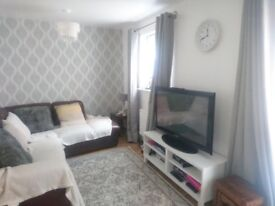 3 Bedroom new build house in Birmingham swap for West London