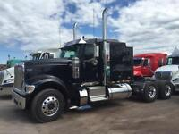 ***2016 Heavy Spec 9900***