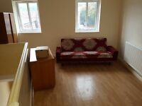 One bedroom first floor flat available to rent in Easton