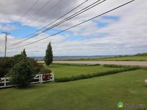 210 000$ - Fermette à vendre à Chambord Lac-Saint-Jean Saguenay-Lac-Saint-Jean image 2