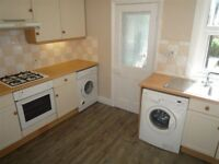 NEWLY Refurbished 2 Bed In Eltham