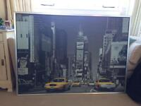 """Ikea - New York """"Times Square"""""""