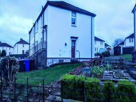 2 bedroom flat in Woodlands Terrace, Dundee,