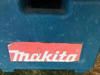 Makita 14.4v Drill and Impact Driver Set