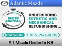 2007 Nissan Murano SE! Guaranteed Approval! Fully Reconditioned!