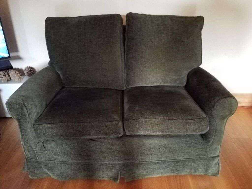 Free To Collector 3 Piece Suite Multiyork Armchair 2 And