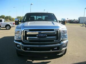 2016 Ford F-350 Lariat - FACTORY WARRANTY!!