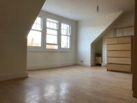 A Stunning Large One Double Bedroom Apartment NEWLY REFURBISHED *SEPERATE LIVING ROOM*