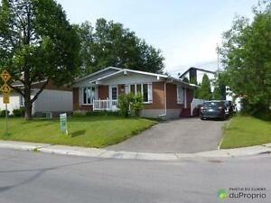 190 000$ - Bungalow à vendre à Jonquière Saguenay Saguenay-Lac-Saint-Jean image 4