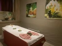 Full Moon Thai Massage in China Town (Manchester)