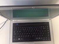 Samsung Laptop R10