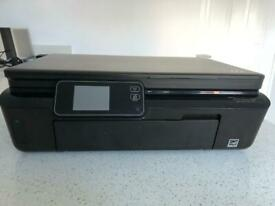 HP 5220 Printer Scanner