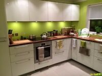 Trusted and affordable INSTALLER ( kitchen fitter)
