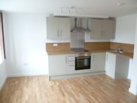 1 Bedroom Apartment to Rent, Rotherham High Street, £425 PCM