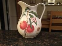 Water jug ( Grimwoods Royal George).