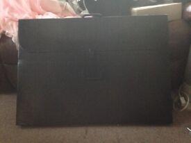 Big Art Carrier/Folder/Envelope A1/A2 size file case for folder map