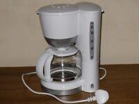 Swan Coffee maker