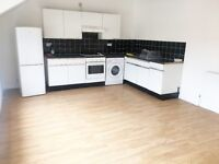 1 Double Bed Flat to Rent - Less than 5 minutes from Staples Corner & Brent Cross