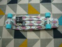 Original Penny Board Skateboard.