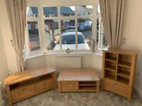 Next furniture for Sale in Essex   Other Dining & Living