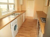 Large Double Room to Rent in Student House