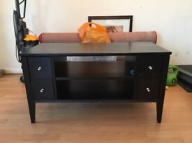 TV Stand for sale in good condition.