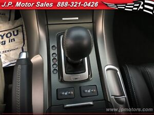 2014 Acura TL Tech Package, Automatic, Navigation, Leather, AWD Oakville / Halton Region Toronto (GTA) image 15
