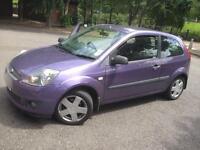 Ford Fiesta 06