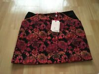 Ted baker skirt size 1