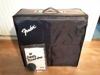 Fender Super Reverb Amp 65 Reissue