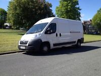 Bristol Man With Van, £20 p/h, call Jon 07436 368139
