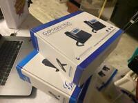 Grandstream IP phones
