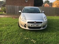Fiat bravo mint condtion price to buy bargin