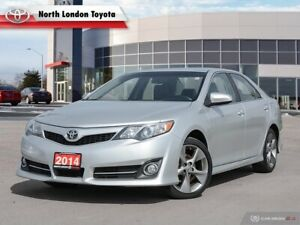 Toyota Camry | Great Deals on New or Used Cars and Trucks Near Me in