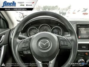 2016 Mazda CX-5***B-up Cam,AWD,Htd Seats*** London Ontario image 13