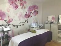 WAXING TREATMENTS FOR LADIES AND GENTS IN HIGHGATE