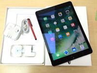 Grade A. iPad Air 2 16gb, Space Grey, +WARRANTY, NO OFFERS