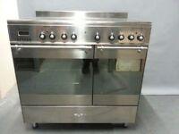 ELBA Range PXDO906C/WC15438, 6 month warranty, delivery available in Devon/Cornwall