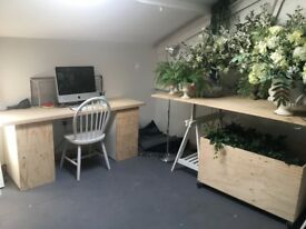 Affordable and Lovely Office Space, Wimbledon