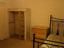 SPACIOUS DOUBLE ROOM - 10 MINS WALK FROM MINSTER