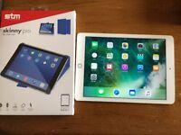 @@ Apple iPad Air 2 @@