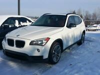 2013 BMW X1 xDrive28i **NOUVEL ARRIVAGE/ NEW STOCK**