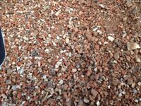 Crushed Stone - Devon