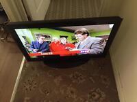 32 inch logik TV